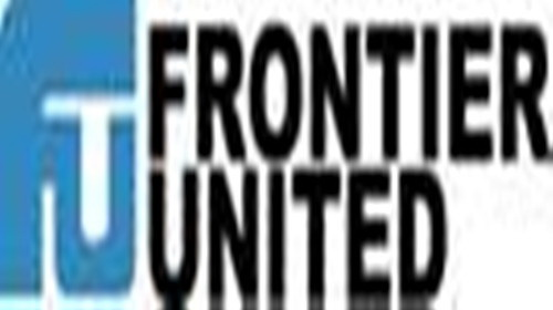 Frontier United Pty Ltd