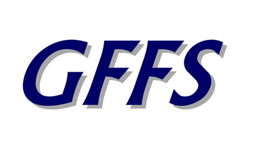 GF Freight Systems (Shanghai) Co., Ltd.