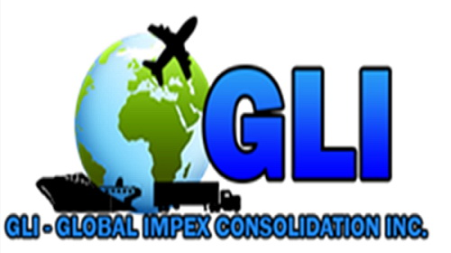 GLI-Global Impex Consolidation Inc.