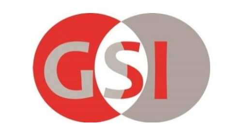 GSI Logistics Pvt. Ltd.