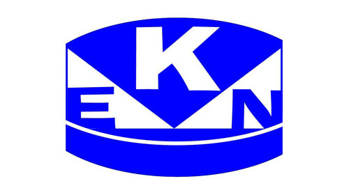 GUANGZHOU K.EN INTERNATIONAL TRANSPORTATION AGENCY CO.,LTD