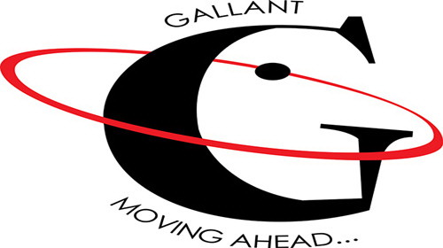 Gallant Freight & Travels Pvt.Ltd.