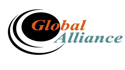 Global Alliance Logistics Pte Ltd