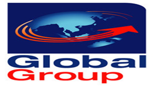 Global Container Freight Pte. Ltd