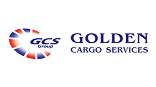 Golden Cargo Services