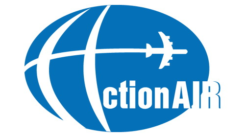Guangzhou Action Air Logistics Limited