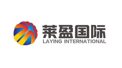 HANGZHOU LAYING INTERNATIONAL LOGISTICS CO.,LTD
