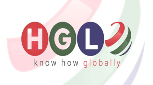 HGL Group Hungary KFT