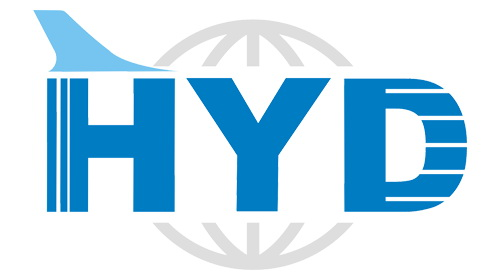 Hyd (Beijing) Int'l Freight Forwarder Co.,Ltd