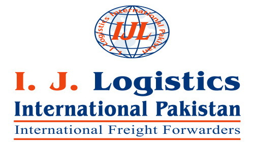 I.J.Logistics International Pakistan