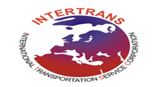 INTERNATIONAL TRANSPORTATION SERVICE CORP. - INTERTRANS