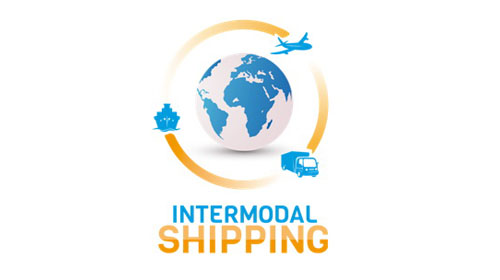 Intermodal Shipping Inc