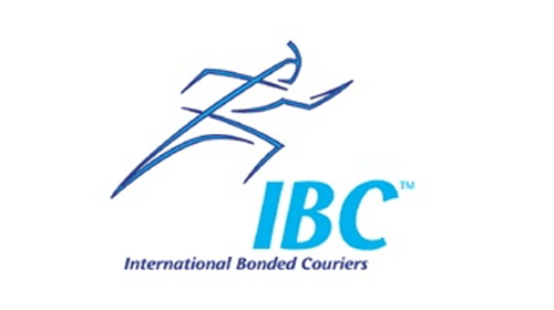 International Bonded Couriers, Inc.