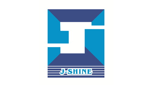 J-Shine International Logistics (Guangdong) Co., Ltd.