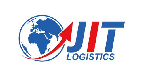 JIT INTERNATIONAL LOGISTICS CO.,LTD.