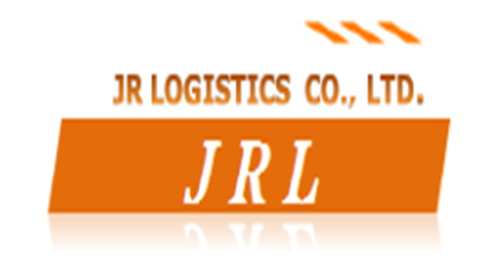 JR LOGISTICS CO LTD