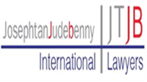 JTJB International Lawyers, Co, Ltd.