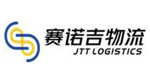 JTT Logistics Co.,Ltd