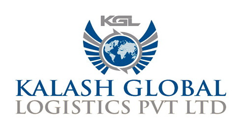 KALASH GLOBAL LOGISTICS PVT. LTD