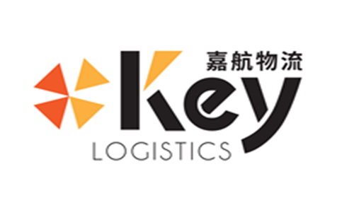 Key Logistics Limited