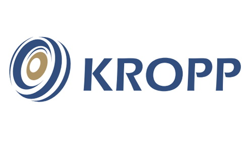 Kropp International Logistic Co., Ltd