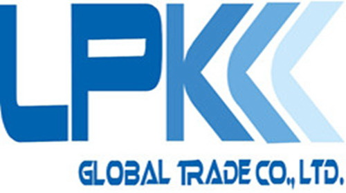 LPK Global Trade Co.,Ltd