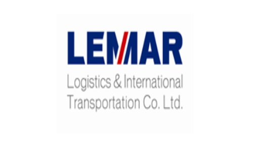 Lemar Logistics & International Transportation Co.,Ltd.