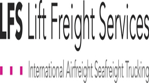 Lift Freight Services BV