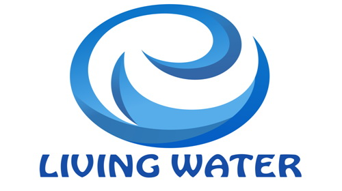 Living Water Logistics Co., LTD