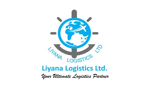 Liyana Logistics Ltd