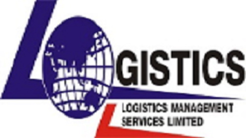 Logistics Management Services Limited