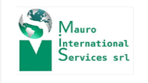 MAURO INTERNATIONAL SERVICES SRL