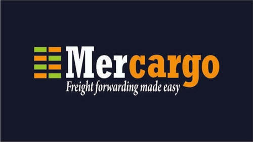 MERCARGO LOGISTICS PRIVATE LIMITED