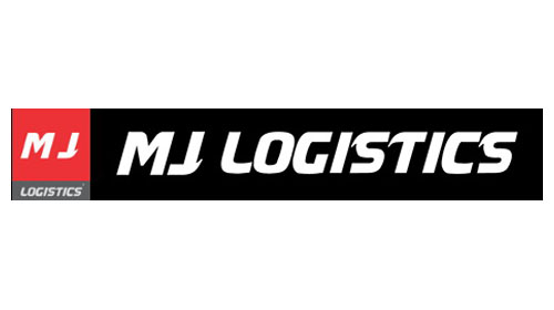 MJ LOGISTICS(SHANGHAI)LIMITED  CHONGQING BRANCH