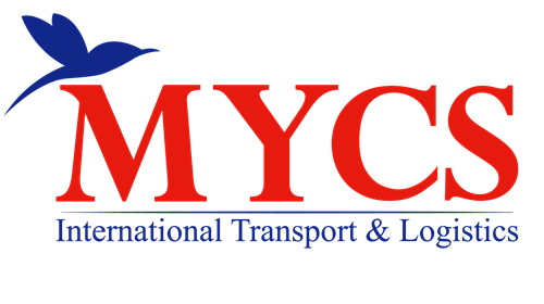 MYCS International Transport & Logistics