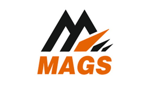 Mags Freight Services LLP