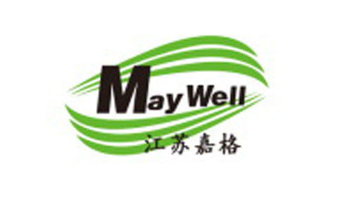 Maywell International Logistics Co.,Ltd