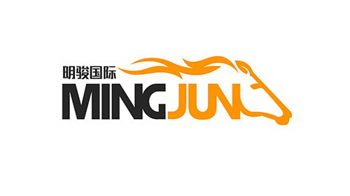 Mingjun International Forwarding(Ningbo)Co.,Ltd