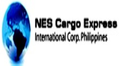 N.E.S. CARGO EXPRESS INT'L. CORP.