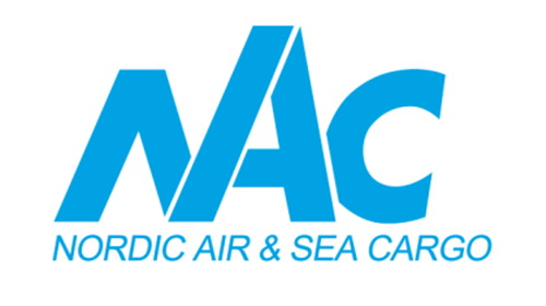 NAC Nordic Air & Sea Cargo