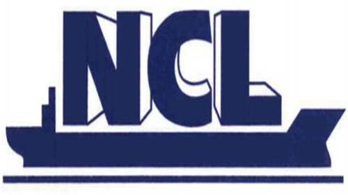 NCL Inter Logistics (S) Pte Ltd