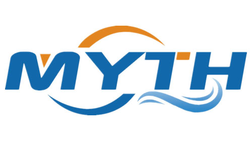 NINGBO MYTH INTERNATIONAL FORWARDING CO.,LTD
