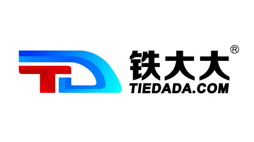 NINGBO TIEDADA SCM CO.,LTD