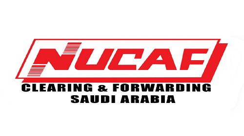 NUCAF CLEARING AND FORWARDING