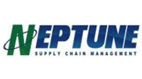 Neptune Supply Chain Technology Limited Shenzhen Branch