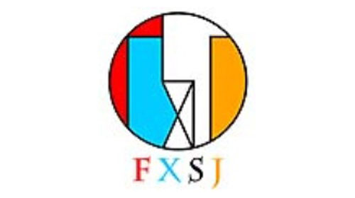 Ningbo FXSJ Supply Chain Management Co.,Ltd