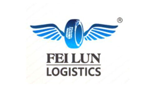 Ningbo Feilun International Logistics Co.,Ltd.