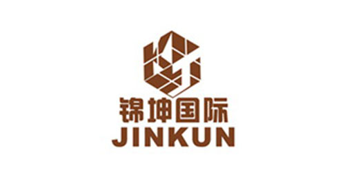 Ningbo Jinkun Supply Chain Co.,Ltd.