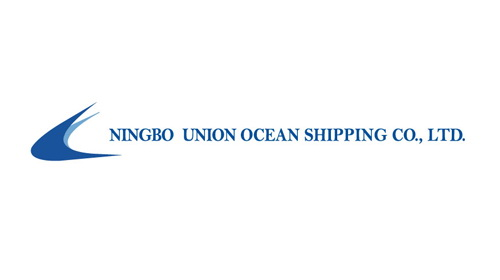 Ningbo Union Ocean Shipping Co., Ltd.