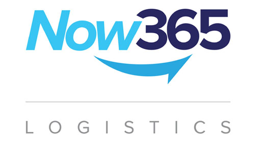 Now365 Logistics Ltd